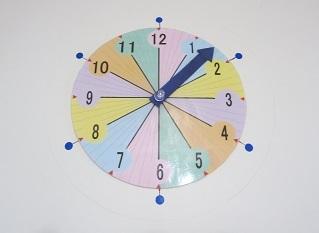 時計長い針3.JPG