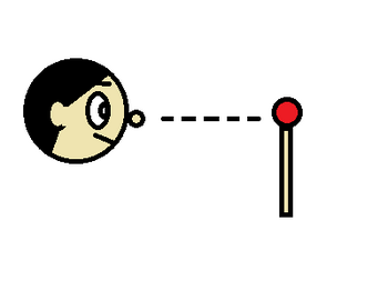 視覚検査1.png
