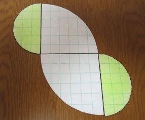円の面積1.JPG
