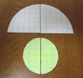 円の面積2.JPG