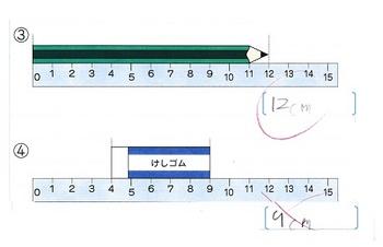 定規の位置が変わった時の長さ1.jpg