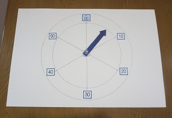 時計長い針1.JPG